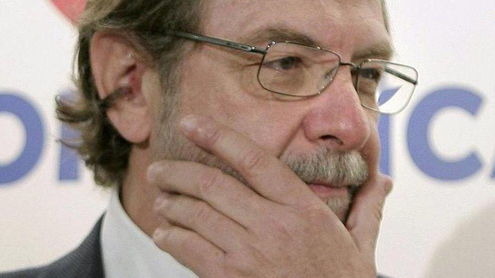 Prisa firma una venta 'low cost' por Alfaguara: 72 millones de euros