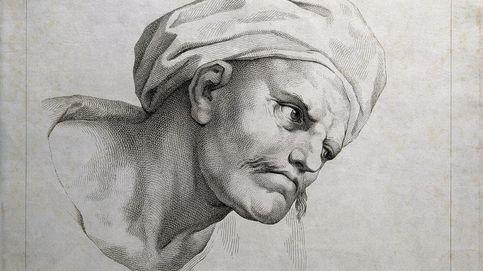 Nació en Córdoba y es uno de más grandes maestros de la historia