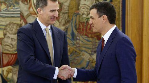 Sánchez no se someterá a otra investidura: Estamos abocados a elecciones