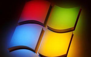 Microsoft ofrece Windows 10 gratis a los usuarios de 7 y 8.1 (y después se verá)