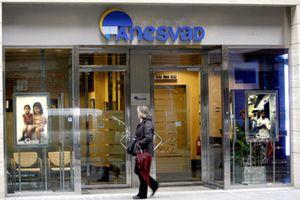 'Agujero' en Anesvad: de cada tres euros que ingresaba, sólo dos iban a proyectos solidarios