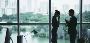 Post de La tormenta del empleo que se avecina: quién ganará y quién saldrá perdiendo