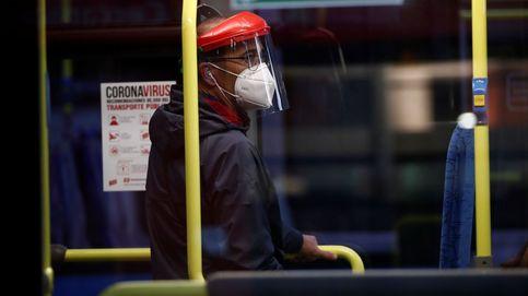 CIS | Casi el 60% de los españoles pide más restricciones para frenar la pandemia