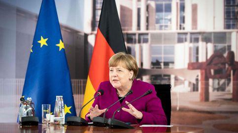 El significado del acuerdo francoalemán para el futuro de la Unión Europea