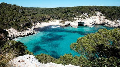 10 playas que, sí o sí, querrás visitar cuando puedas salir de casa