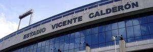 Foto: 14.042 acciones del Atlético de Madrid, a la venta en 'Segundamano'