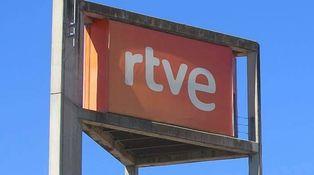 La renovación del Consejo de Administración de RTVE: ¿Concurso o coartada?