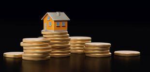 Post de Cada día, 900 personas pierden su derecho a reclamar el AJD de la hipoteca