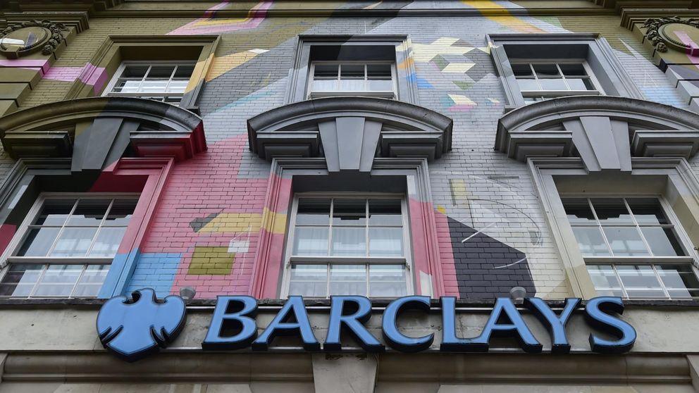 Guerra en Barclays: la plantilla echa a los sindicatos y ficha a Parga