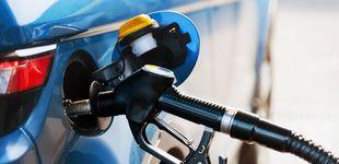Post de Trucos para ahorrar dinero con la gasolina o el diésel de tu coche
