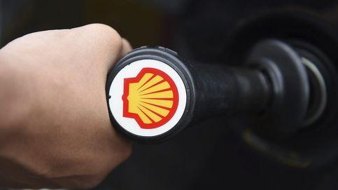 La historia se repite: las 10 cifras que explican otra gran fusión petrolera