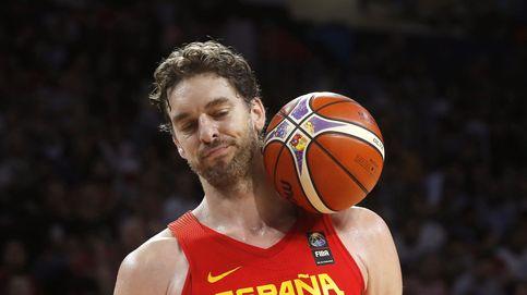 España no convence a sus estrellas para las ventanas FIBA ni cuando no hay liga