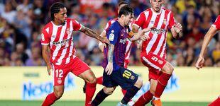 Post de El FC Barcelona renuncia al partido de Liga en Miami contra el Girona