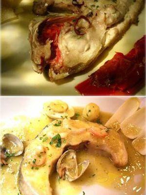 De la Riva, la cocina de la abuela