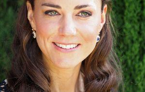 El culebrón del peluquero de Kate Middleton