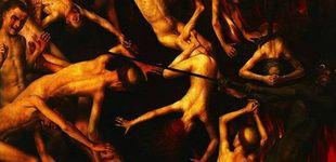 Post de Religión, comunismo, liberalismo... La utopía es el diablo de las mil caras