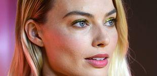 Post de Cómo convertirte en Margot Robbie en un vídeo y sin excesos