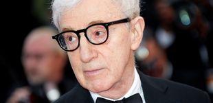 Post de El apestado: por qué nadie quiere las memorias de Woody Allen