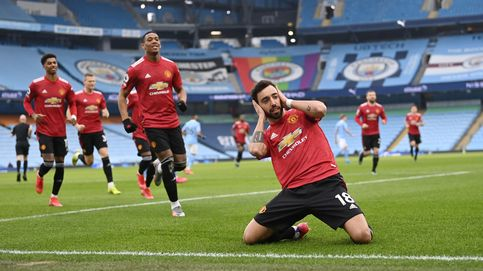 El escándalo de Football Index, la bolsa de jugadores que ha quebrado en Reino Unido