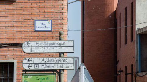 El pueblo socialista que mantiene 17 calles de Franco: El que las toque, va fuera