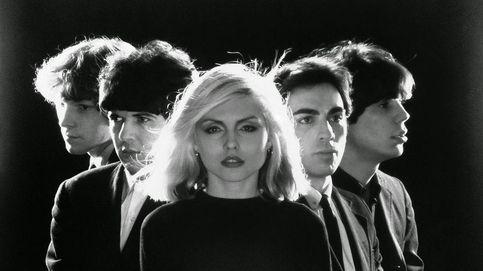 La música pop de los ochenta es la mejor para reducir el estrés, según un estudio