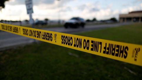 Mata a tres hombres e hiere a otros dos que intentaron asaltar su casa en Texas