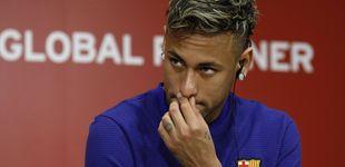 Post de ¿Neymar al PSG? Razones por las que es posible que deje el Barcelona