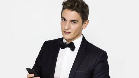 Xavi Martínez relata su escalofriante agresión y se desvincula de Eurovisión