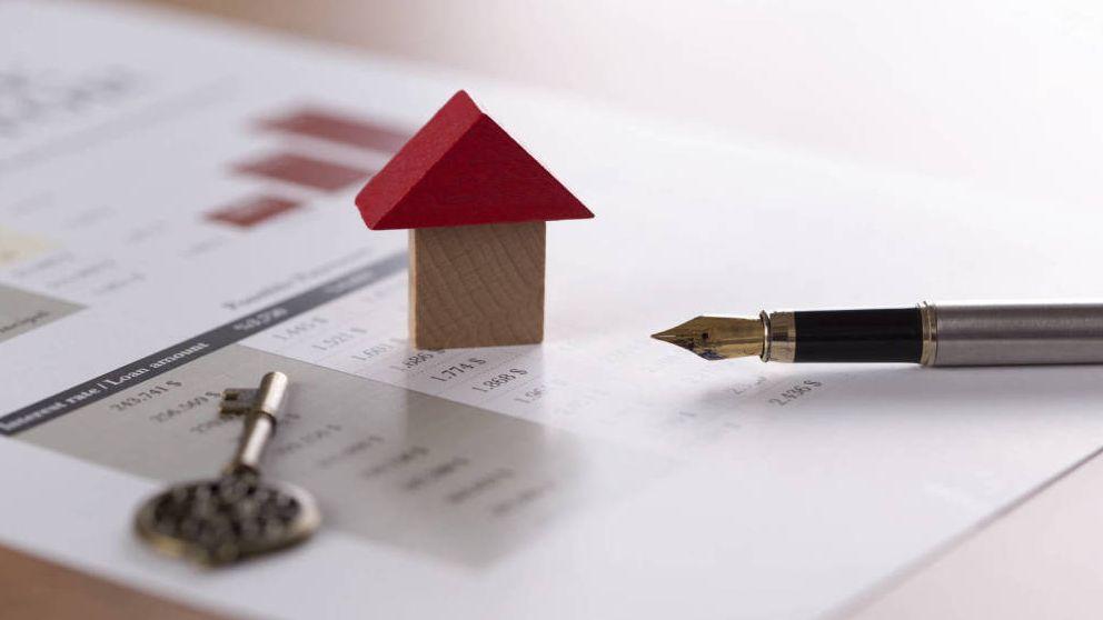 El 'boom' de las hipotecas a tipo fijo se acerca a su fin ante la mejora del euríbor