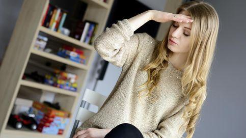 ¿Sufres de migrañas? Crece tu riesgo de sufrir Alzheimer, según un estudio