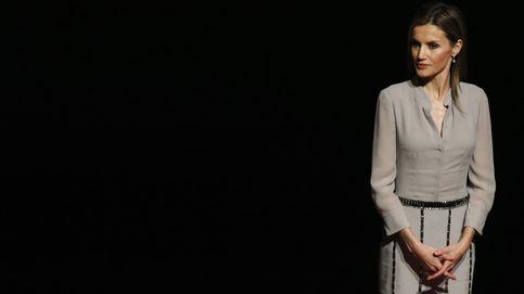 Letizia, la salvadora de la monarquía española para la prensa alemana