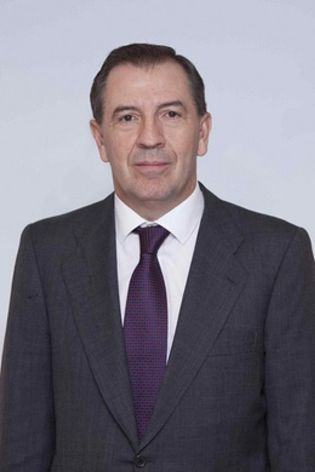 Foto: Goiri se deshace de Sánchez Barcoj, el 'lado oscuro' de la vieja Bankia