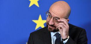Post de La primera cumbre del nuevo ciclo de la UE promete mantener la vieja división