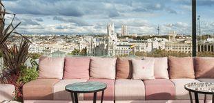 Post de Cinco planes muy cool para disfrutar de Madrid (a tus anchas) este fin de semana