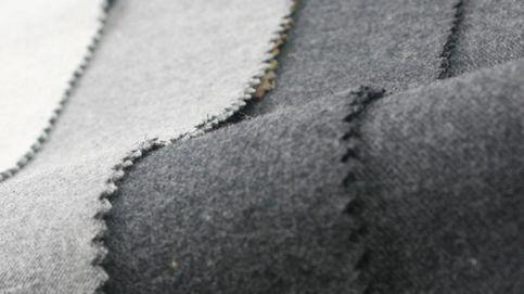 El color gris, protagonista del invierno
