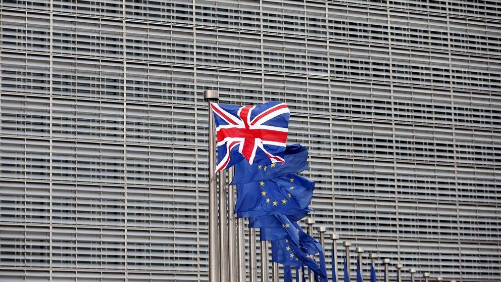 Brexit e intereses españoles en Bruselas, ¿y ahora qué?