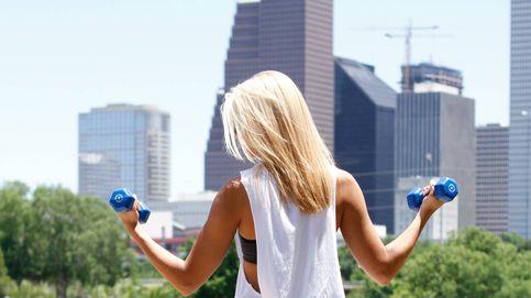 El efecto quemagrasas y otros beneficios de hacer ejercicio físico con movimientos lentos
