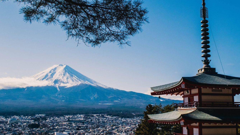 Descubre el ikigai: la palabra japonesa que esconde el secreto de una vida más larga, próspera y feliz