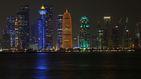 Estos son los diez edificios más altos del mundo (y una sorpresa que está al caer)