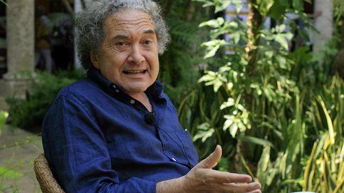 Muere el escritor argentino Ricardo Piglia a los 75 años