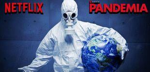 Post de 'Pandemic': ¿hacemos lo suficiente para frenar las epidemias?