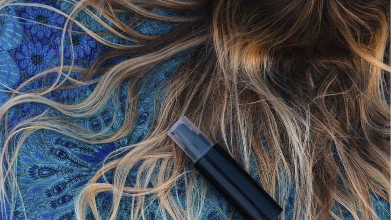 Los mejores aceites de pelo para lucir un cabello fuerte y sano
