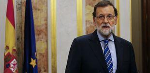Post de Tormenta de mierda sobre M. Rajoy