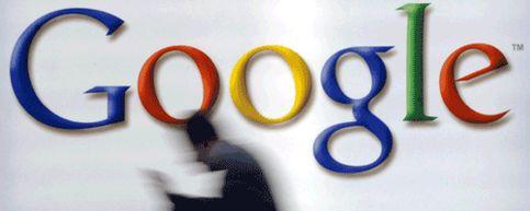 Foto: Y Google creó un clon (clase C)