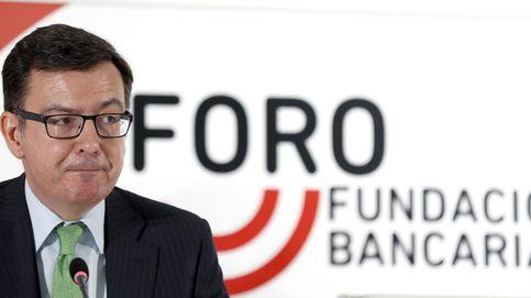 Escolano ficha por el BEI para ser jefe de Riesgos y Sevilla le sustituye en LLyC