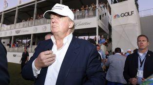 Esta es la última esperanza del aparato republicano para frenar a Trump