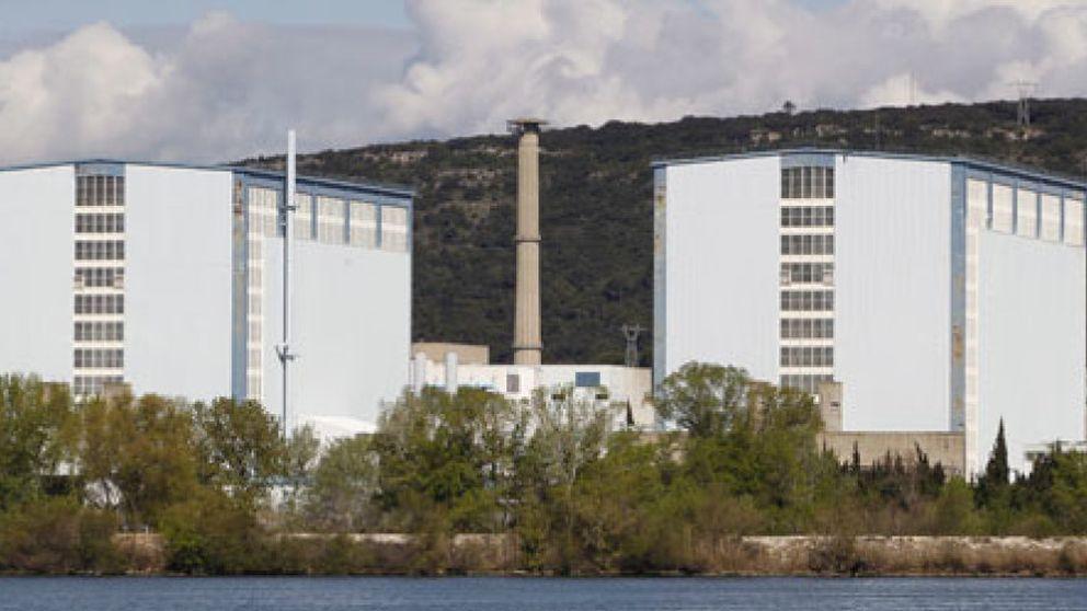 """Francia da """"por terminado"""" el accidente nuclear tras no encontrar contaminación"""