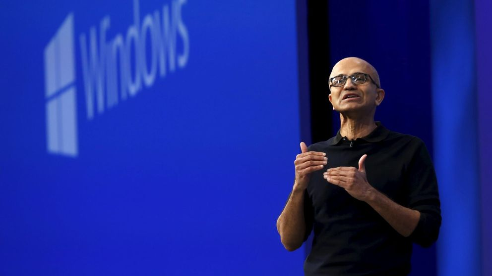 Por qué Microsoft ha perdido la batalla del móvil (y ganado la del PC)