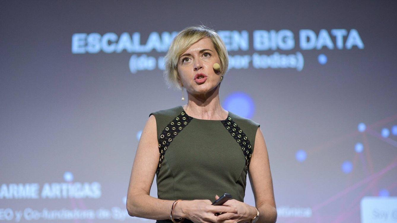 Fuga de talentos en la secretaría de Estado digital tras el caos de las 'apps' del covid