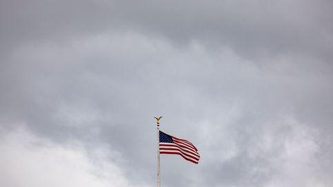 Última hora | El paro de EEUU cae al 7,9% pero la creación de empleo decepciona
